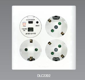 DLC2202