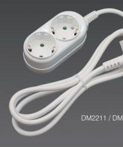 DM2211