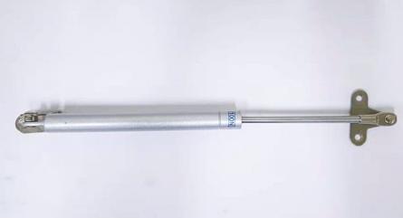 Gas spring 8 kg, 10 kg, 15 kg