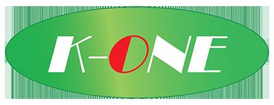Công ty TNHH K-OneTech Việt Nam