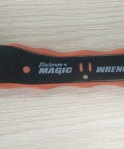 Magic Wrench 9-52mm