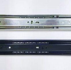 Rail W2-35*500