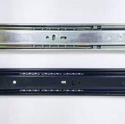 Rail W27*500