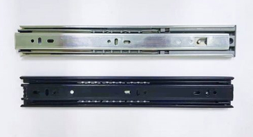 Rail W35*500