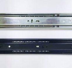 Rail W42*350